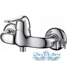 Смеситель D&K Ambrosius Rhein DA1343101 для душа