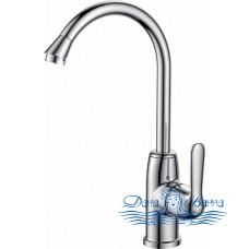 Смеситель D&K Ambrosius Rhein DA1342401 для кухни