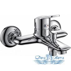 Смеситель D&K Arbeo Bayern DA1243201 для ванны с душем