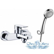 Смеситель Elghansa Hezerley 2365246 для ванны с душем