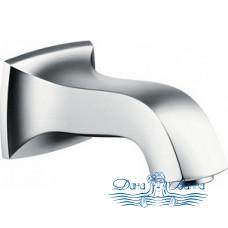 Излив Hansgrohe Metropol Classic 13425000 для ванны
