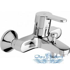 Смеситель Oras Aquita 2940U для ванны с душем