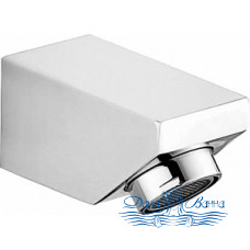 Излив RGW Shower Panels SP-146 для ванны