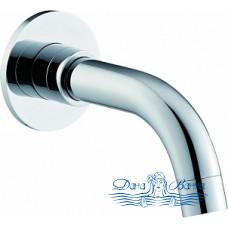 Излив RGW Shower Panels SP-148 для ванны
