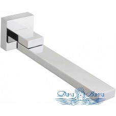 Излив RGW Shower Panels SP-152