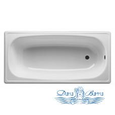 Стальная ванна BLB Europa B30ESLS 130х70