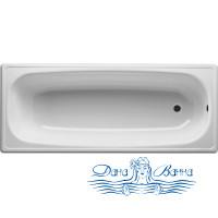 Стальная ванна BLB Europa B70ESLS 170х70