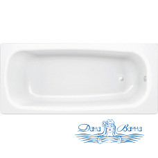Стальная ванна BLB Universal B55H 150х70