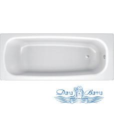 Стальная ванна BLB Universal B60H 160х70