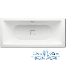 Стальная ванна Kaldewei Avantgarde Conoduo 732 с покрытием Easy-Clean 170х75
