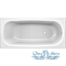 Стальная ванна Koller Pool 120x70