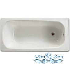 Стальная ванна Roca Contesa 140х70 236160000