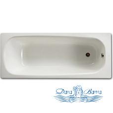 Стальная ванна Roca Contesa 170х70 235860000
