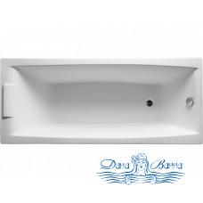 Акриловая ванна 1MarKa Aelita 170x75