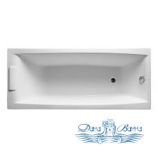 Акриловая ванна 1MarKa Aelita 180x80