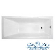 Акриловая ванна 1MarKa Aragona 190x90
