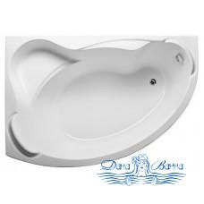 Акриловая ванна 1MarKa Catania 160x100 L