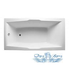 Акриловая ванна 1MarKa Korsika 190x100