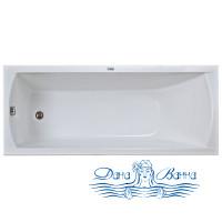 Акриловая ванна 1MarKa Modern 140x70