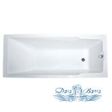 Акриловая ванна 1MarKa Raguza 180x80