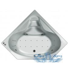 Акриловая ванна Aessel Миссури 145х145