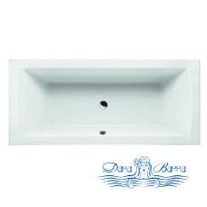 Акриловая ванна AM.PM Admire 180х80 W1AA-180-080W-A