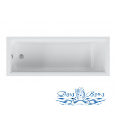 Акриловая ванна AM.PM Gem 150x70 W90A-150-070W-A