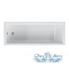 Акриловая ванна AM.PM Gem 170x70 W90A-170-070W-A