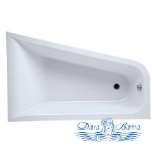 Акриловая ванна AM.PM Inspire 160х100 W5AA-160R100W-A