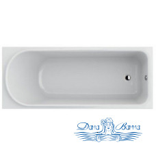 Акриловая ванна AM.PM LIKE 170х70 W80A-170-070W-A