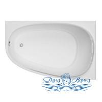 Акриловая ванна AM.PM Like 170x110 W80A-170R110W-A