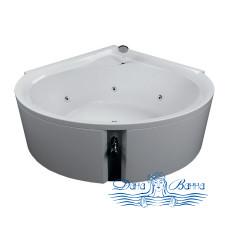 Акриловая ванна Aqvatika ОПЕРА 168х168
