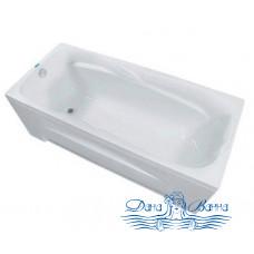 Акриловая ванна Арго Элегант 160х75