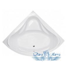 Акриловая ванна Banoperito Andro 135x135