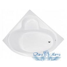 Акриловая ванна Banoperito Marco 120x120