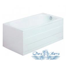 Акриловая ванна BelBagno BB101-140-70