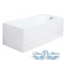 Акриловая ванна BelBagno BB102-160-70