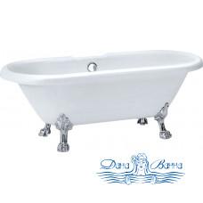 Акриловая ванна BelBagno BB21 (177х80)
