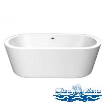 Акриловая ванна BelBagno BB29 177x80