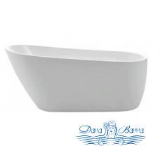 Акриловая ванна BelBagno BB62-1700
