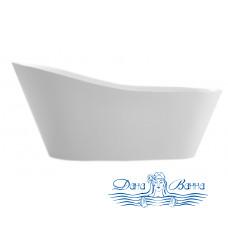 Акриловая ванна BelBagno BB63-1800