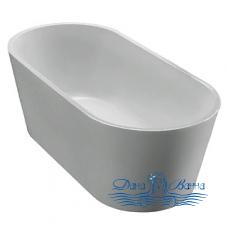 Акриловая ванна BelBagno BB71-1600