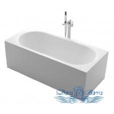 Акриловая ванна BelBagno BB78-1700