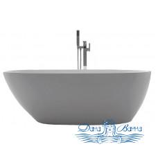 Акриловая ванна BelBagno BB80-1700