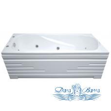 Акриловая ванна ESPA Кенна 180x75