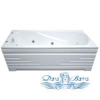 Акриловая ванна ESPA Лиана 170х75