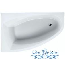 Акриловая ванна Excellent Aquaria Comfort 160x100 L
