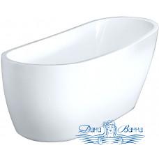 Акриловая ванна Excellent Comfort 175x75 (white)