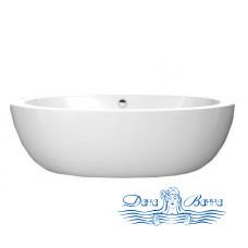 Акриловая ванна Favenitia Maureen 186x88