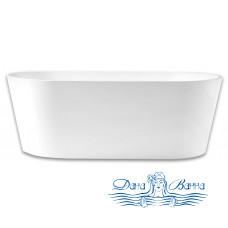 Акриловая ванна Abber AB9209 170х80